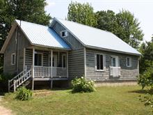 House for sale in Lac-Saguay, Laurentides, 391, Chemin des Fondateurs, 11797236 - Centris