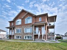 Condo à vendre à Aylmer (Gatineau), Outaouais, 366, boulevard du Plateau, app. 1, 23429929 - Centris