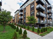 Condo for sale in Ahuntsic-Cartierville (Montréal), Montréal (Island), 11889, Rue  Lachapelle, apt. 506, 13975434 - Centris