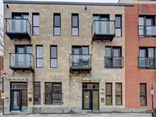Commercial unit for sale in Le Plateau-Mont-Royal (Montréal), Montréal (Island), 3554, Avenue  Coloniale, 24339829 - Centris