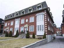 Condo for sale in Saint-Laurent (Montréal), Montréal (Island), 14065, boulevard  Cavendish, apt. 204, 13848499 - Centris