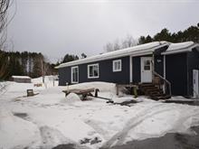 Maison à vendre à Blue Sea, Outaouais, 384 - 386, Chemin du Lac-Long, 10502248 - Centris