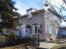 House for sale in Delson, Montérégie, 33, Rue de la Station, 19497735 - Centris