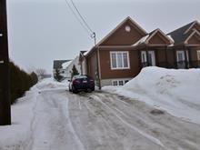 Maison à vendre à Saint-Arsène, Bas-Saint-Laurent, 38, Rue des Cèdres, app. B, 26671690 - Centris