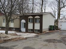 Maison à vendre à Warwick, Centre-du-Québec, 15, Rue  Méthot, 24095329 - Centris
