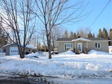 House for sale in Hérouxville, Mauricie, 41, Rue de la Rive, 28381478 - Centris