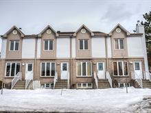 Maison de ville à vendre à Lavaltrie, Lanaudière, 92, Place du Golf, 16729403 - Centris