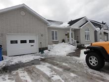 House for sale in Matane, Bas-Saint-Laurent, 311, Rue  William-Russell, 14082642 - Centris