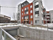 Condo / Appartement à louer à Le Vieux-Longueuil (Longueuil), Montérégie, 1460, Rue  Gaston-Véronneau, 24872634 - Centris
