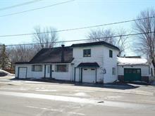 House for sale in Laval-Ouest (Laval), Laval, 340, boulevard  Arthur-Sauvé, 24913332 - Centris