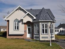 House for sale in Drummondville, Centre-du-Québec, 1070, Rue de l'Écuyère, 24951890 - Centris