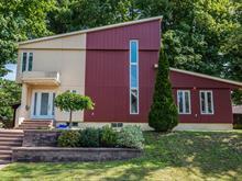 Maison à vendre à Fabreville (Laval), Laval, 999, 21e Avenue, 10826155 - Centris