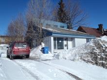 Maison à vendre à Charlesbourg (Québec), Capitale-Nationale, 1057, boulevard  Louis-XIV, 23282914 - Centris