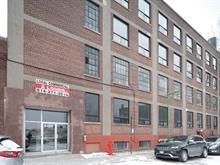 Local commercial à louer à Outremont (Montréal), Montréal (Île), 6250, Rue  Hutchison, local B, 13640079 - Centris