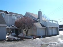 Condo à vendre à Sainte-Rose (Laval), Laval, 2604, Rue de l'Ombrette, 14834566 - Centris