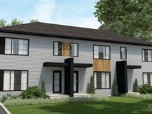 House for sale in Sainte-Brigitte-de-Laval, Capitale-Nationale, 1, Rue des Épervières, 10183151 - Centris
