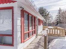 House for sale in Saint-Hippolyte, Laurentides, 667, Chemin du Lac-de-l'Achigan, 22374799 - Centris