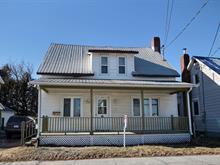 Maison à vendre à Windsor, Estrie, 121, Rue du Moulin, 24006493 - Centris