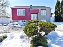 Maison à vendre à Chomedey (Laval), Laval, 2142, Rue  Gendreau, 24974128 - Centris