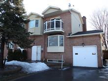 House for sale in Pierrefonds-Roxboro (Montréal), Montréal (Island), 4824, Rue  Oka, 21652633 - Centris