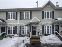 House for sale in La Haute-Saint-Charles (Québec), Capitale-Nationale, 6677, Rue du Dom-Pérignon, 19861640 - Centris