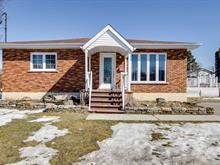 House for sale in Salaberry-de-Valleyfield, Montérégie, 668, Rue des Pionniers, 27962210 - Centris