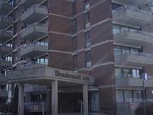 Condo à vendre à Côte-Saint-Luc, Montréal (Île), 5790, Avenue  Rembrandt, app. 707, 14162404 - Centris