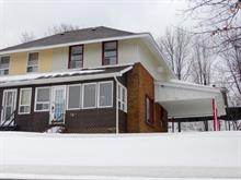 House for sale in Témiscaming, Abitibi-Témiscamingue, 74, Avenue  Riordon, 20285953 - Centris