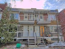 Duplex for sale in Rosemont/La Petite-Patrie (Montréal), Montréal (Island), 5972 - 5974, Rue  Cartier, 18629476 - Centris