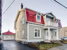 Duplex for sale in Salaberry-de-Valleyfield, Montérégie, 19 - 21, Rue  Sainte-Hélène, 21401246 - Centris