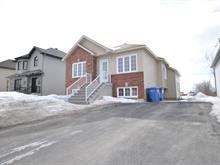 Duplex à vendre à Masson-Angers (Gatineau), Outaouais, 1084 - 1086, Rue de Neuville, 19903393 - Centris