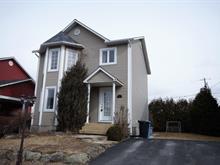 House for sale in Granby, Montérégie, 531, Rue du Rubanier, 19472487 - Centris