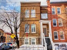Condo for sale in La Cité-Limoilou (Québec), Capitale-Nationale, 208, Rue  Aberdeen, apt. 1, 27049010 - Centris