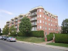 Condo / Appartement à louer à Saint-Laurent (Montréal), Montréal (Île), 4625, Avenue  Félix-Leclerc, app. 304, 25421515 - Centris