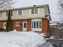 Maison à vendre à Repentigny (Repentigny), Lanaudière, 119, Rue  Salaberry, 9713526 - Centris