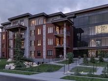 Condo for sale in Beaconsfield, Montréal (Island), 205, Alton Drive, apt. 106, 20787282 - Centris