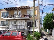 Triplex à vendre à Villeray/Saint-Michel/Parc-Extension (Montréal), Montréal (Île), 2731 - 2735, Rue  Legendre Est, 12978385 - Centris