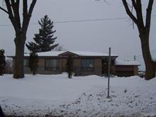 Terrain à vendre à Auteuil (Laval), Laval, 245, Avenue des Terrasses, 13667744 - Centris