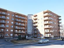 Condo à vendre à Anjou (Montréal), Montréal (Île), 7415, Rue  Beaubien Est, app. 303, 22847508 - Centris