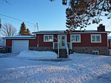 Maison à vendre à Sainte-Marie-Salomé, Lanaudière, 945, Chemin  Montcalm, 26869144 - Centris