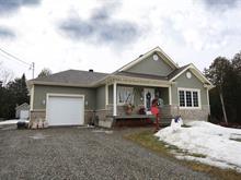 House for sale in Cookshire-Eaton, Estrie, 453, Chemin  Saskia, 22572978 - Centris