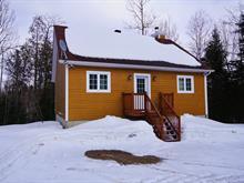 Maison à vendre à Wentworth, Laurentides, 36, Rue de l'Azur, 19684120 - Centris
