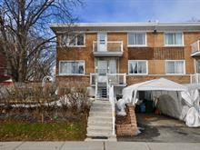 Triplex à vendre à Anjou (Montréal), Montréal (Île), 8327 - 8331, Avenue du Mail, 10799578 - Centris