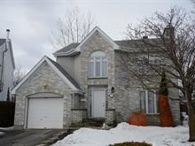 Maison à vendre à Auteuil (Laval), Laval, 5880, Rue  Saucier, 25235769 - Centris