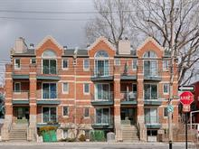 Condo for sale in Le Plateau-Mont-Royal (Montréal), Montréal (Island), 5313, Avenue  Henri-Julien, apt. 102, 19655381 - Centris