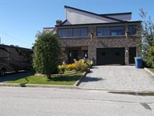 House for sale in La Sarre, Abitibi-Témiscamingue, 14, Rue  Bienvenue, 23645070 - Centris