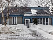 Maison à vendre à Les Rivières (Québec), Capitale-Nationale, 595, Rue des Grès, 14557014 - Centris
