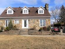 House for sale in Châteauguay, Montérégie, 387, Rue  Dunver, 23080992 - Centris