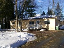 Mobile home for sale in Saint-Lin/Laurentides, Lanaudière, 13, Rue  Clara, 12850325 - Centris