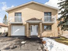 Maison à vendre à Rivière-des-Prairies/Pointe-aux-Trembles (Montréal), Montréal (Île), 12149, 56e Avenue (R.-d.-P.), 22828006 - Centris